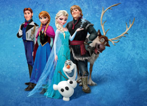banner-frozen-frozen